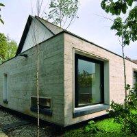 Casa Moza / Timisoara
