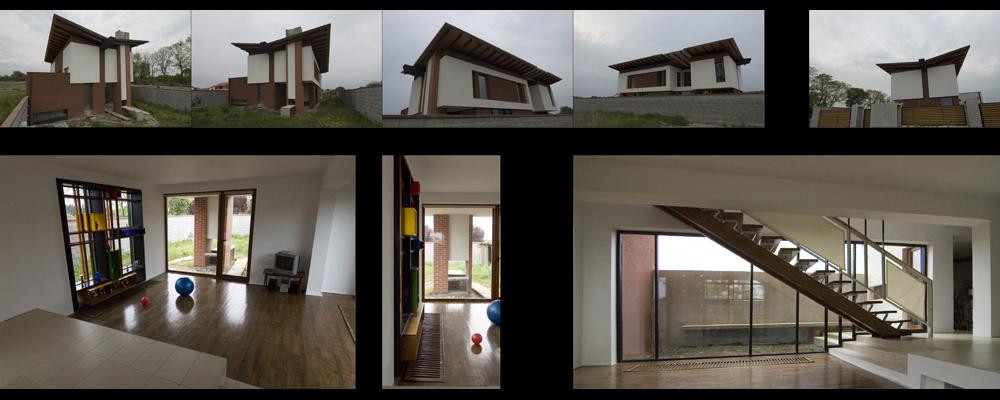 archaeus_tg_house_09