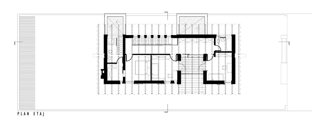 archaeus_tg_house_plan_etaj