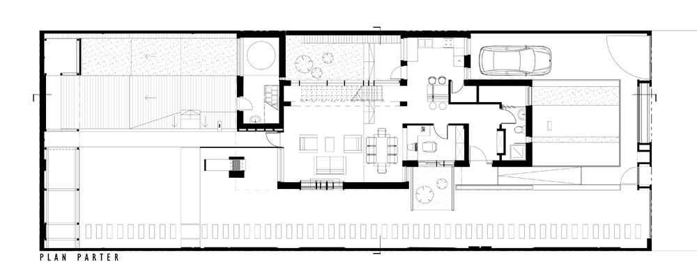 archaeus_tg_house_plan_parter