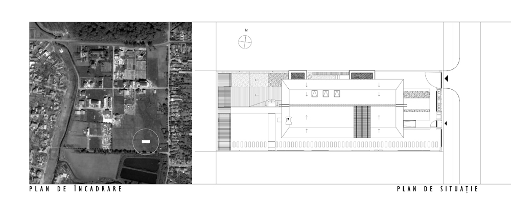 archaeus_tg_house_plan_situatie