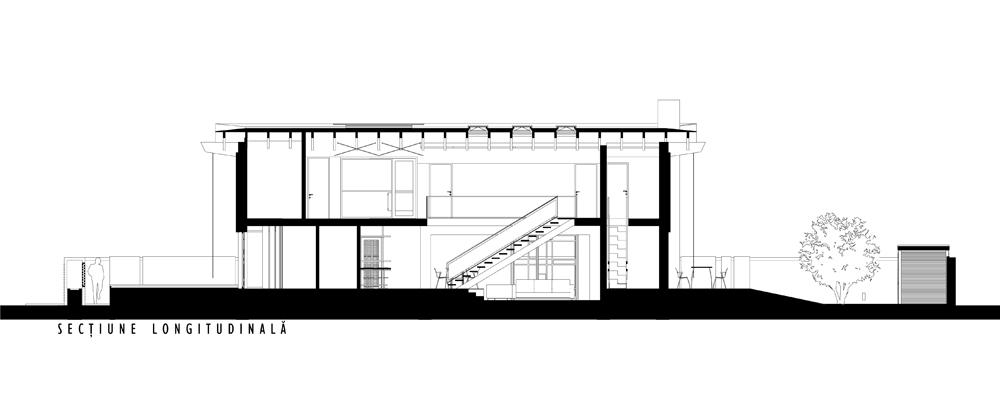 archaeus_tg_house_sectiune