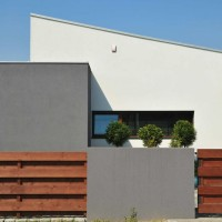 Casa M / Polonia