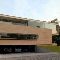 Casa Godoy | Eleganta si rafinament