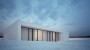 09_Reykjavik house by moomoo architects in Iceland_arhipura_proiect casa moderna