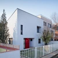 Casa CN  | Plus Line Design