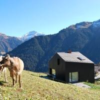 Casa de vacanta | Elvetia