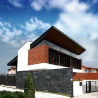 Casa Dinca C | Bucuresti