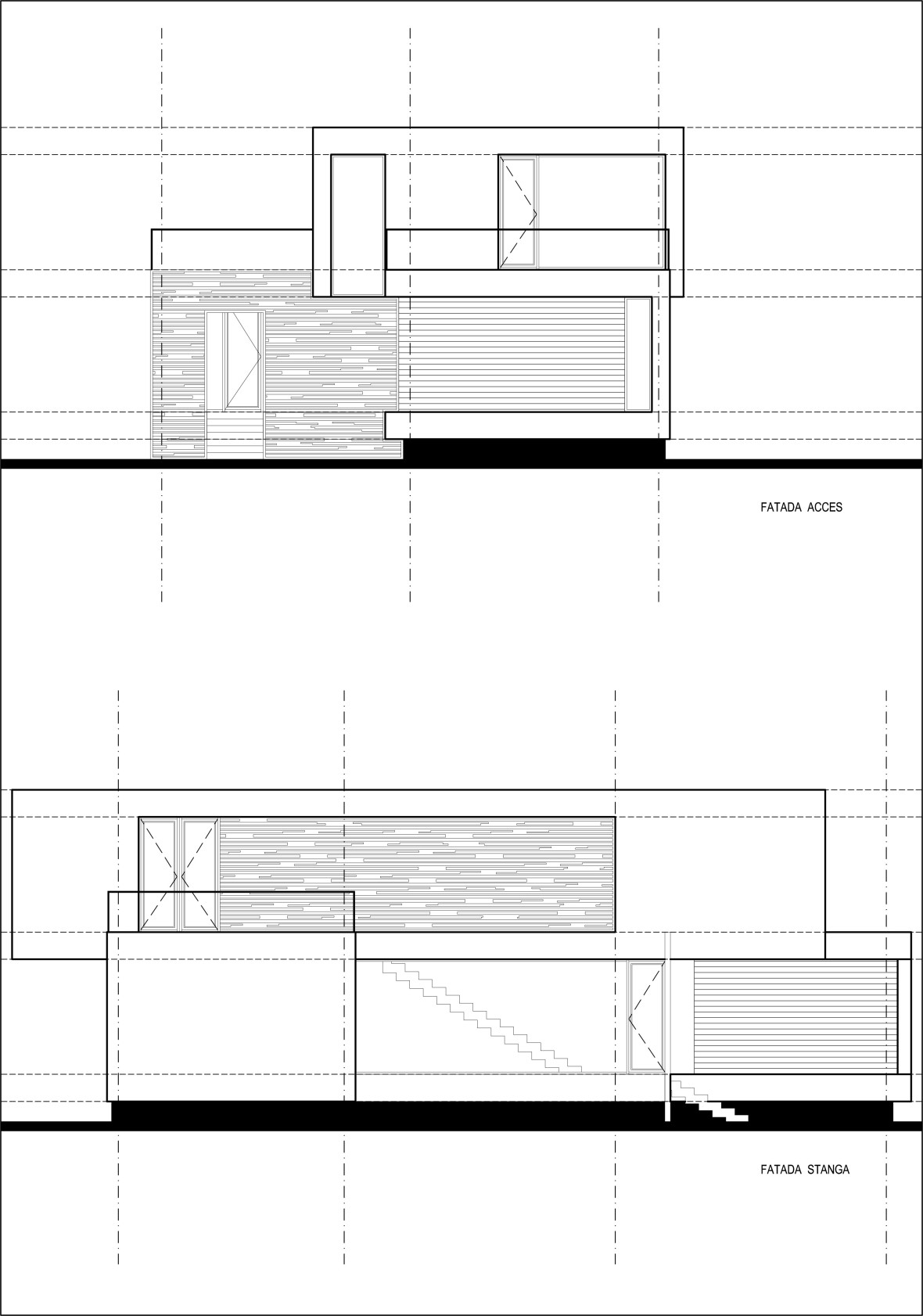 D:!PROIECTE CUB ARCHITECTUREPROIECTE51. PAUL CERCHEZPROPUNER