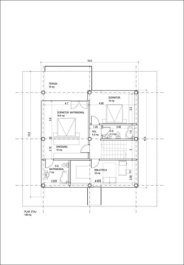 D:!PROIECTE CUB ARCHITECTUREPROIECTE55. vicentiu dragomirdwg
