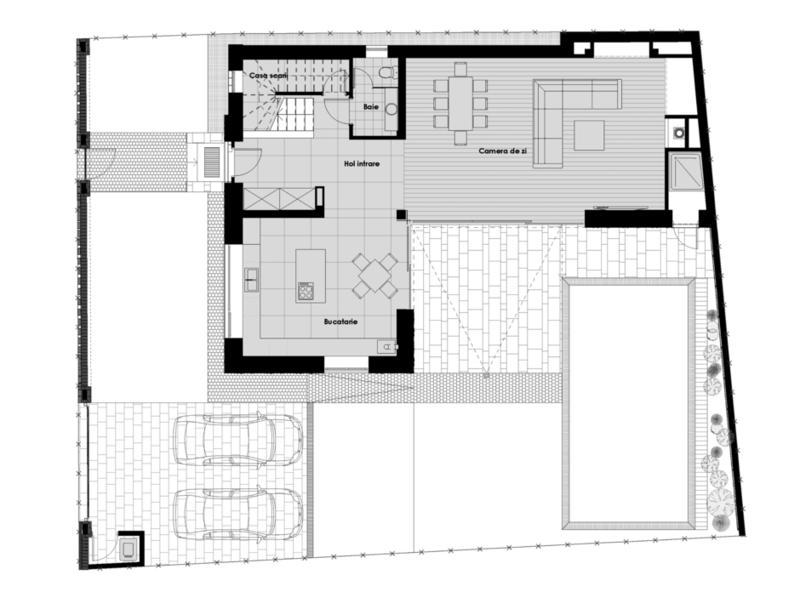 1066_Casa H_arhipura