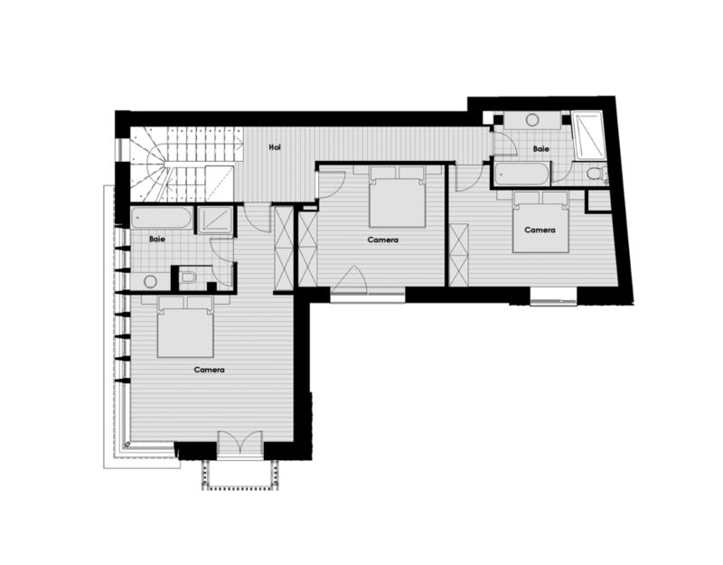 1067_Casa H_arhipura