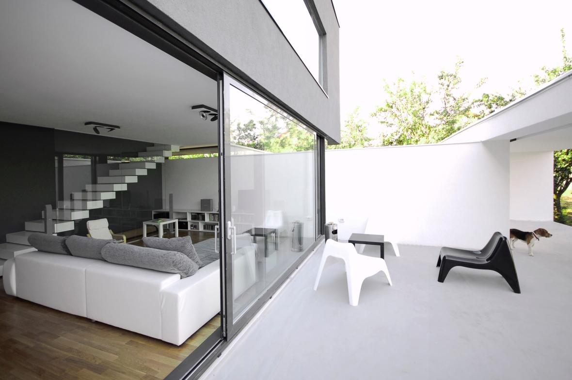 case moderne 2013, proiect casa moderna, proiecte case, casa simpla, casa moderna, arhipura, amenajari interioare, design