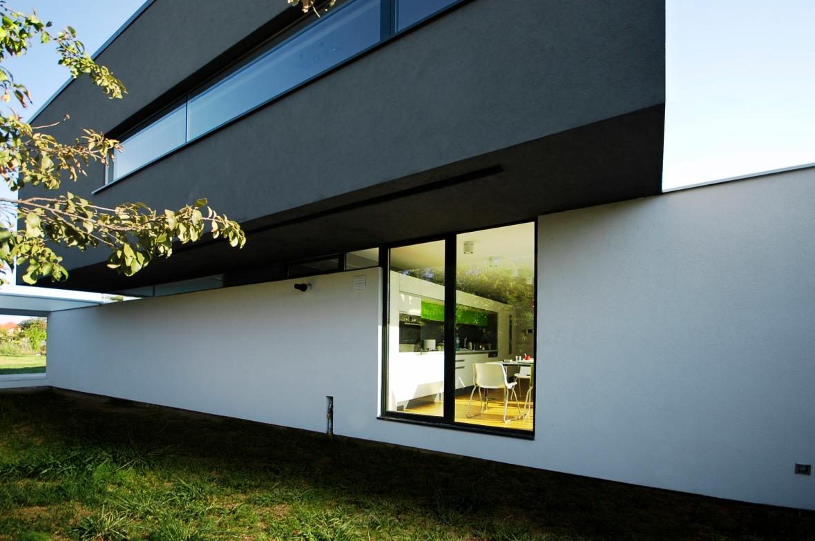 case moderne 2013, proiect casa moderna, proiecte case, casa simpla, casa moderna, arhipura