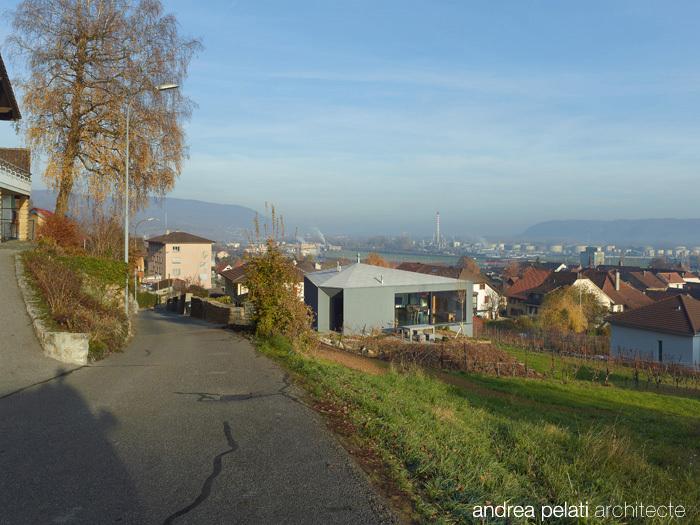 proiecte case moderne_ arhipura __clottu-villa-andrea-pelati-architecte_041_clo_001_copyright