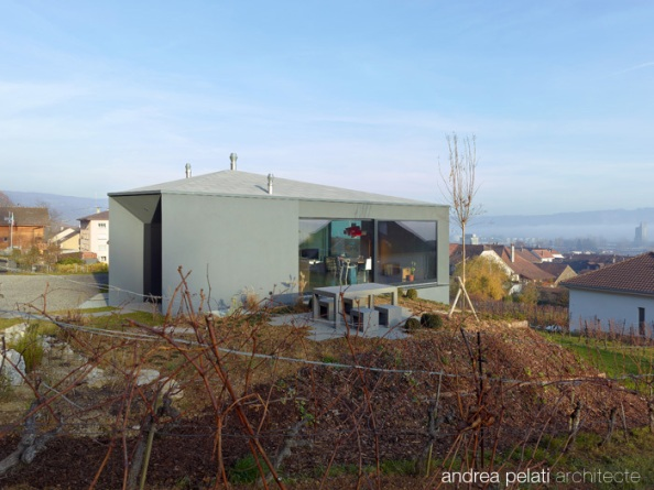 proiecte case moderne_ arhipura _clottu-villa-andrea-pelati-architecte_041_clo_002_copyright
