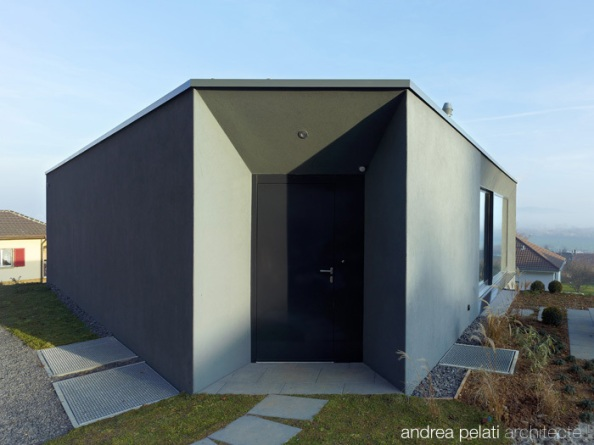 proiecte case moderne_ arhipura _clottu-villa-andrea-pelati-architecte_041_clo_003_copyright