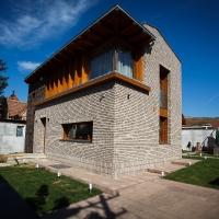 Casa H | Cluj-Napoca