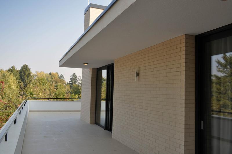 proiecte case moderne, proiecte case arhipura, case moderne, casa de vacanta, proiecte case