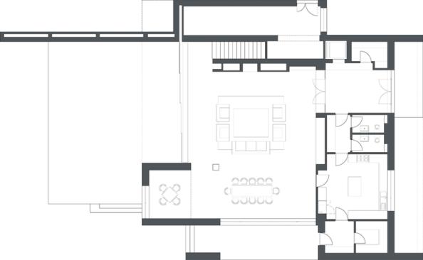 proiecte case moderne, proiecte case arhipura, case moderne, casa de vacanta, proiecte case planuri