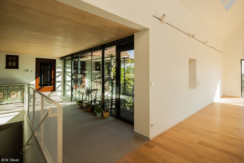 proiect restaurare casa_ arhipura_haus_am_steinberg10_27722