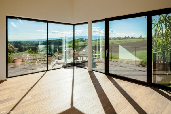 arhipura, proiecte case moderne, proiect casa, proiecte case, extindere moderna casa, interior design