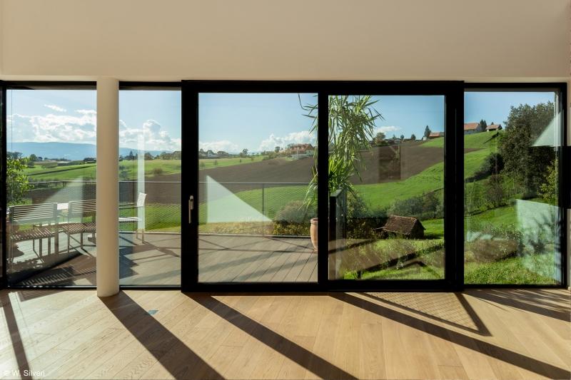 proiect restaurare casa_ arhipura_haus_am_steinberg13_27725