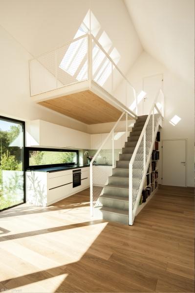 arhipura, proiecte case moderne, proiect casa, proiecte case, extindere moderna casa, bucatarie moderna