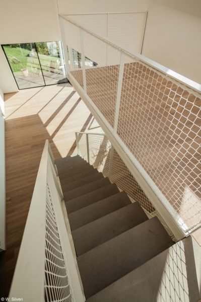 arhipura, proiecte case moderne, proiect casa, proiecte case, extindere moderna casa, interior casa, scara living