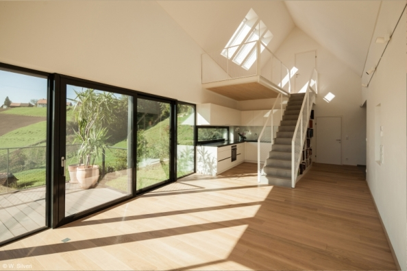 proiect restaurare casa_ arhipura_haus_am_steinberg19_27731