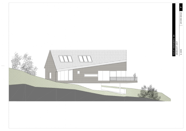 proiect restaurare casa_ arhipura_haus_am_steinberg25_27737