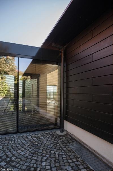 arhipura, proiecte case moderne, proiect casa, proiecte case, extindere moderna casa