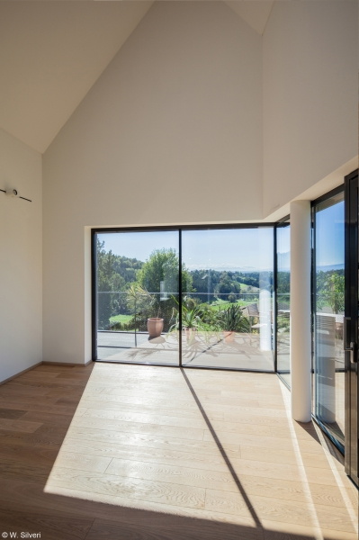 proiect restaurare casa_ arhipura_haus_am_steinberg7_27719