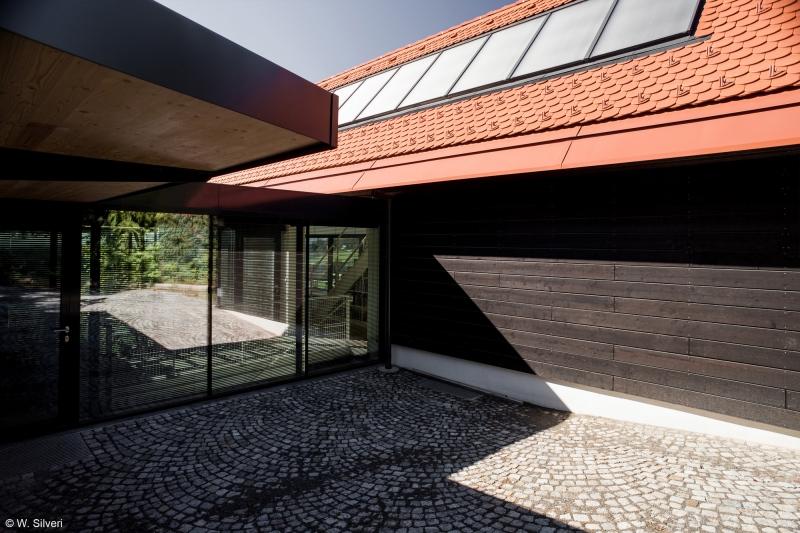 proiect restaurare casa_ arhipura_haus_am_steinberg8_27720