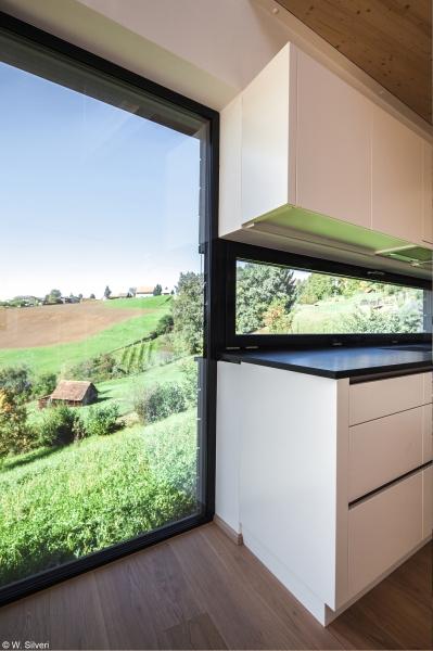 proiect restaurare casa_ arhipura_haus_am_steinberg9_27721