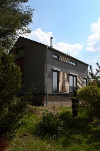 proiect casa mica, casa mica, casa mica moderna, casa moderna