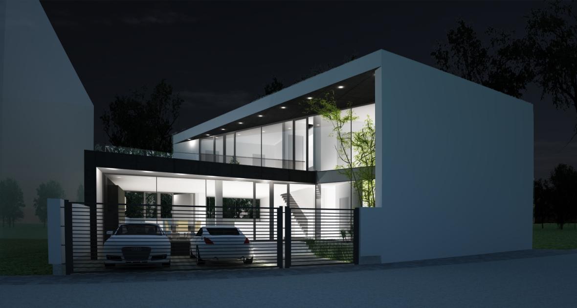 casa moderna bucuresti, proiect casa moderna, case moderne, case moderne 2013, proiect casa 2013