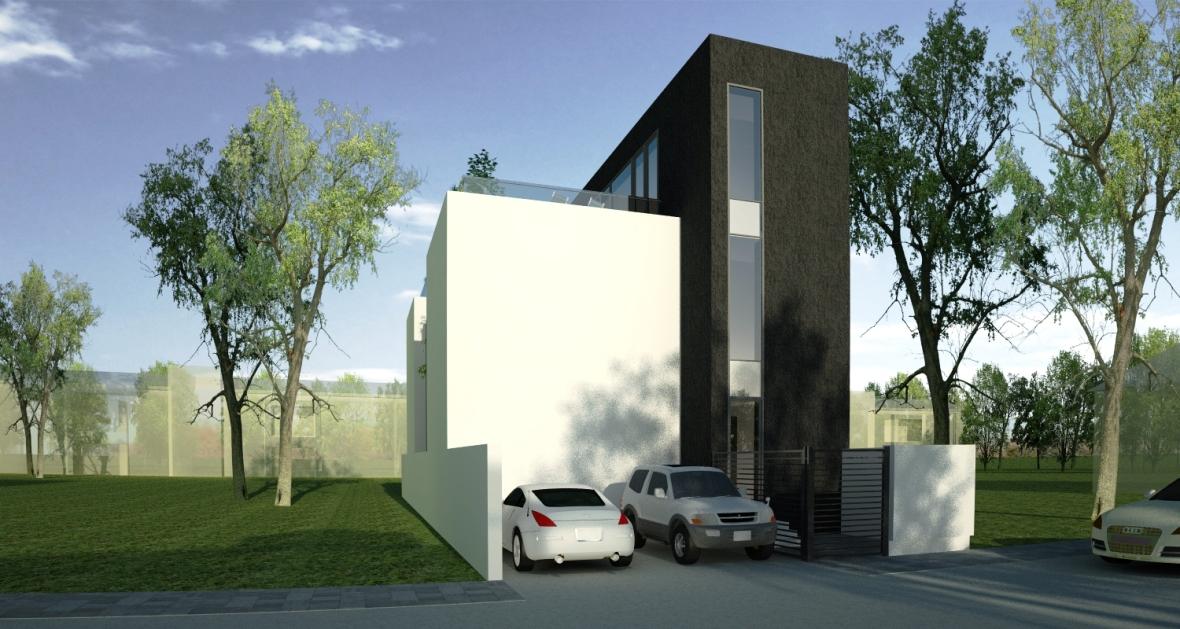 proiecte case, proiecte case moderne, proiecte case noi, case moderne, proiecte case 2013, arhipura, arhitect arhipura, firma arhitectura, proiecte de casa, case mici, case pe teren ingust, proiecte de case pe teren ingust,proiecte case teren ingust