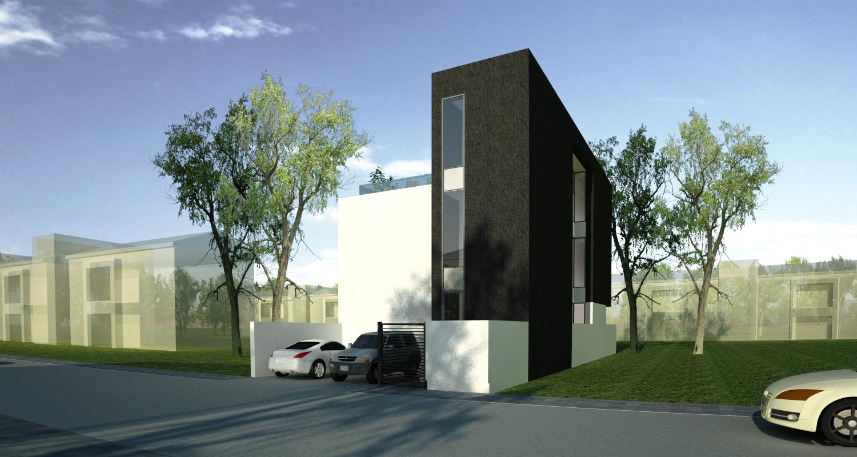 proiecte case proiecte case moderne proiecte case noi case moderne proiecte case - Casa Cub Moderne
