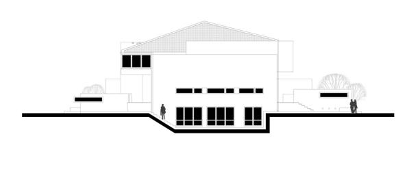 arhipura_casa moderna_Planse4
