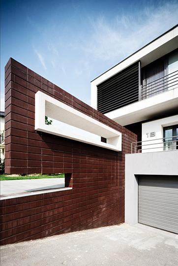 casa moderna 2013,locuinta baneasa, proiecte case, proiecte case moderne, casa moderna, case moderne 2013, proiecte case 2013