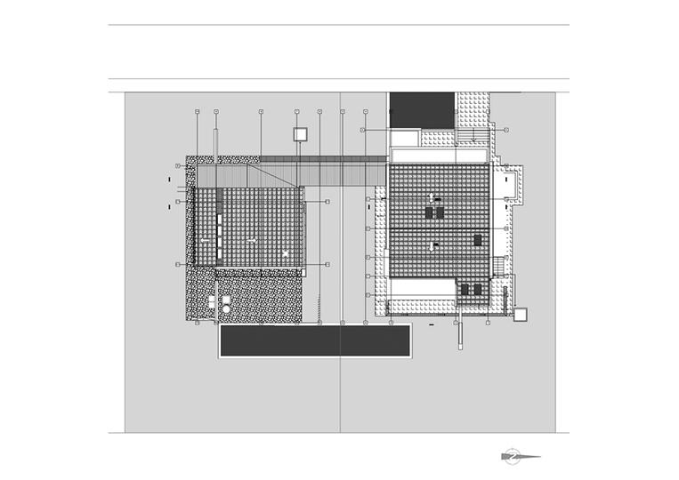 arhipura_casa moderna_Prographic-Locuinta-Baneasa-02