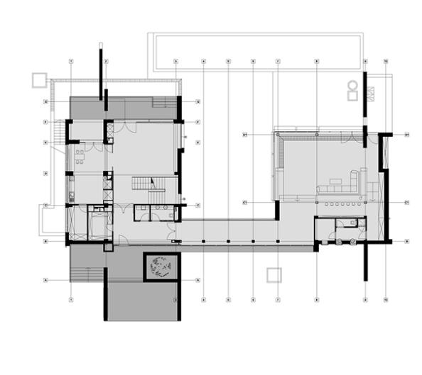arhipura_casa moderna_Prographic-Locuinta-Baneasa-03