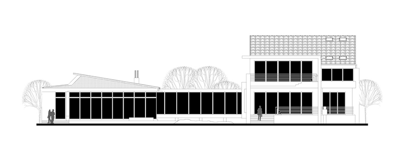 arhipura_casa moderna_Prographic-Locuinta-Baneasa-04