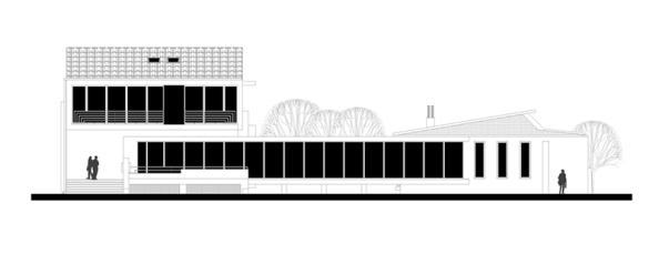 arhipura_casa moderna_Prographic-Locuinta-Baneasa-08