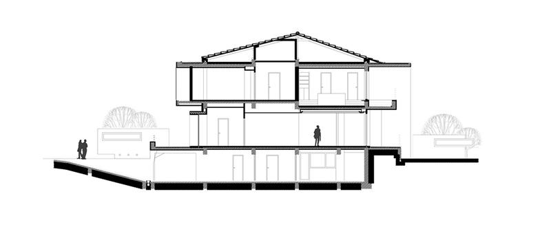 arhipura_casa moderna_Prographic-Locuinta-Baneasa-09
