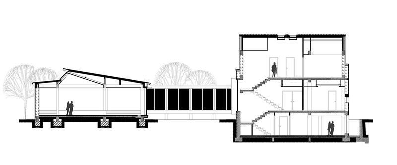 arhipura_casa moderna_Prographic-Locuinta-Baneasa-10