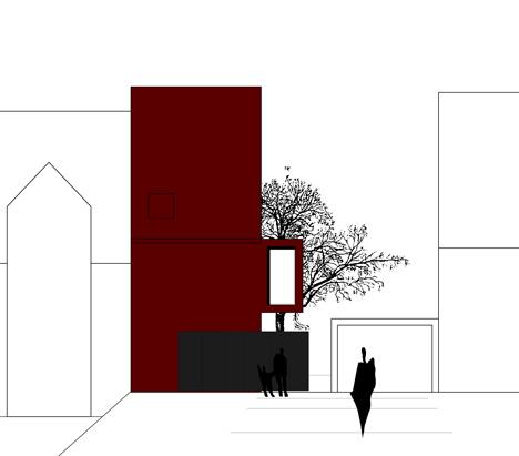 arhipura_proiecte case__Haus-Ostfildern-by-Finckh-Architekten_15