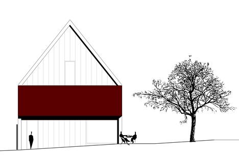 arhipura_proiecte case__Haus-Ostfildern-by-Finckh-Architekten_17