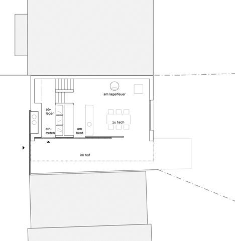 arhipura_proiecte case__Haus-Ostfildern-by-Finckh-Architekten_19